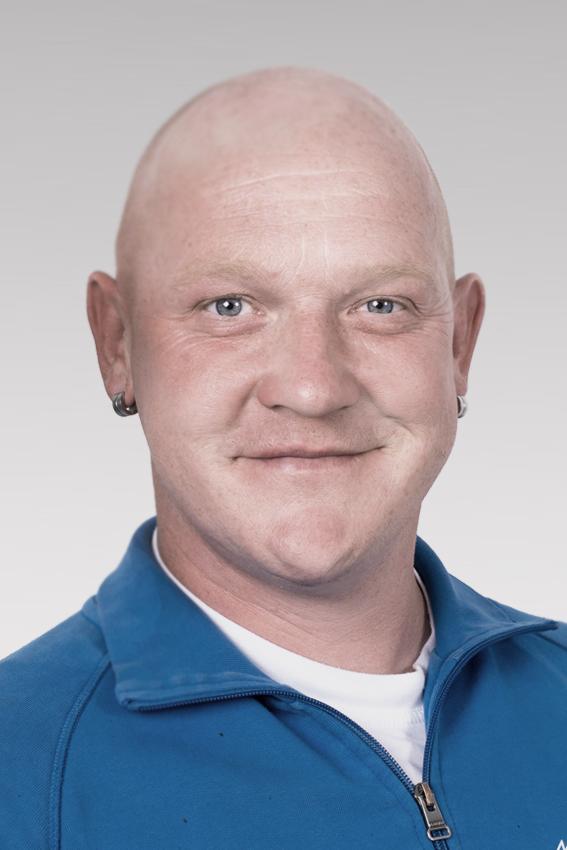Jan Krüger
